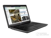 HP/惠普 ZBook 15 G3移动工作站15.6英寸笔记本i7/E3 256固态独显