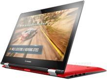 电脑的触控笔可以通用吗,联想miix525笔。