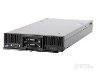 联想Flex System x240 M5(9532A2C)