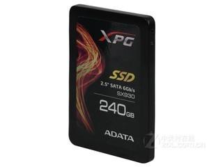 威刚SX930 GAMING(240GB)