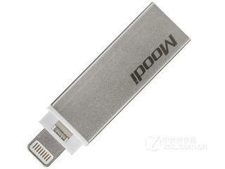 魔蝶MD-U200-16(16GB)