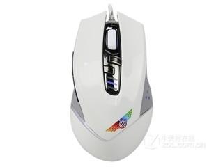 新贵GX1000-Pro游戏鼠标