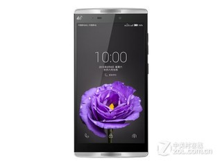 中国移动N1 max(M823/移动4G,行货16GB)