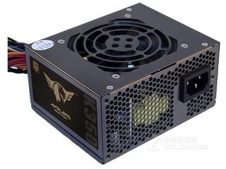 航嘉MVP K350