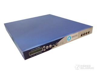 国信冠群Yorton-2000下一代增强型应用网关Pro+