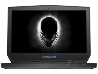 Alienware 13(R2)