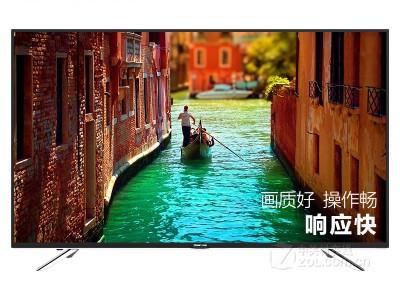 长虹 39A1  液晶电视