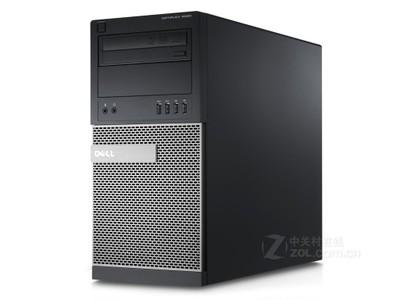 戴尔 OptiPlex 9020系列 微塔式机箱(CAD015OPI9020M4716)