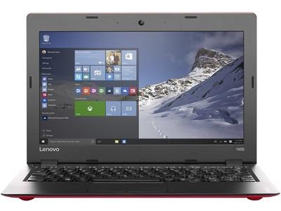 联想 IdeaPad 100S-11(Z3735F/2GB/64GB/集显)