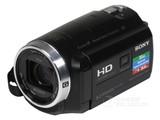 索尼HDR-PJ675