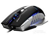 讯拓 幽灵蜂GM700激光游戏鼠标