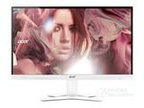 Acer G277HL wd