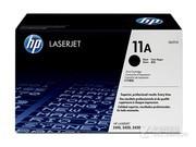 HP 11A(Q6511A)