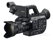 索尼 PXW-FS5(E18-105mm)
