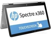 【顺丰包邮】惠普 Spectre X360 15
