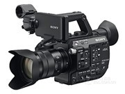 索尼 PXW-FS5K