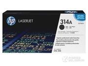 HP Q7560A办公耗材专营 签约VIP经销商全国货到付款,带票含税,免运费,送豪礼!