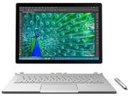 微软 Surface Book(i7/16GB/1TB/独显)【守强数码为企业及政府提供一站式采购平台】【市区两小时快速送达 】〈全省连锁 分期付