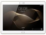 青岛小超数码,支持分期付款,青岛四区送货服务。华为 MediaPad M2 10.0-A01L(64GB/LTE版)