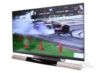 乐视超4 X55 Curved液晶电视(55英寸 4核 4K 曲面 HDR) 京东4299元