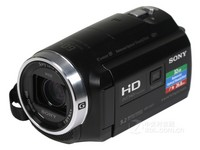 记录生活好选择 索尼HDR-PJ675北京3599
