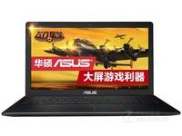 华硕 FX50JX4720 笔记本电脑南宁现货售