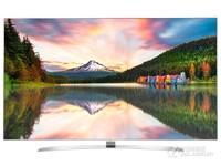 LG 65UH8500-CA  LG65寸3D液晶电视机