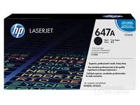 惠普4025dn打印机硒鼓 HP CE260A促销