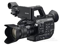 索尼 PXW-FS5K(E18-105mm)fs5k fs5 18-105 4k制作 微电影 北京渠道实体店现货