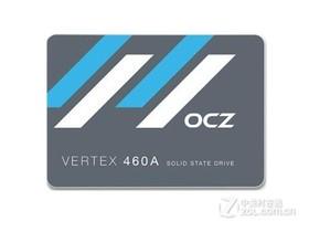 饥饿鲨Vertex 460A系列 VTX460A-25SAT3-120G(120GB)