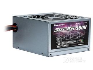 航嘉SUPER500N