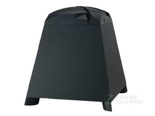 JBL SUB 150P/230-C