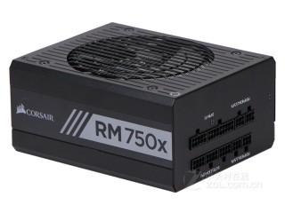 海盗船RM750x