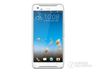 HTC One X9(双4G)