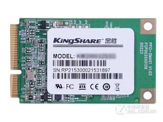 金胜M200系列(16GB)