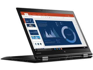 ThinkPad X1 Yoga(20FQA00HCD)