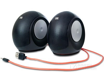 JBL Pebbles Mini