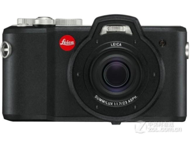 Leica徕(Typ1131650万有效像素全高清1080三防)天猫