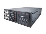 浪潮 英信NF560D2(Xeon E7310/2GB/146GB/5*HSB)