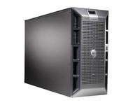 山东百谷戴尔 PowerEdge 2900 MLK(Xeon E5410/1GB/73GB)
