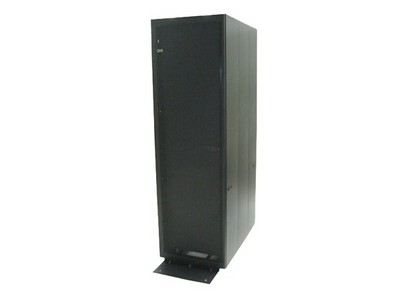 IBM 机柜(93074RX)
