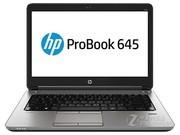 【顺丰包邮】惠普 ProBook 645 G2
