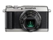 奥林巴斯 SH-3 奥林巴斯印象店 免费样机体验  免费摄影培训课程 电话15168806708 刘经理