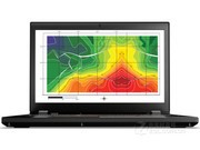 ThinkPad P50(20ENA00NCD)可提