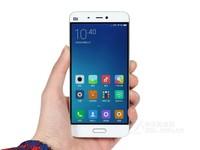 小米(MI) 5 全网通4G 手机 白色 (32G) 京东1599元