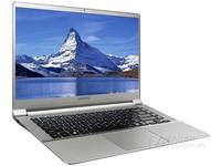 Samsung/三星 900X5L 900X5L-K01超15英寸商务笔记本电脑 天猫8038元
