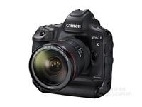 佳能EOS-1D X Mark II(单机 3:2模式液晶屏 不含镜头 2020万有效像素) 京东44399元