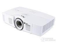 Acer V7500辽宁4399元