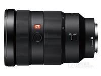 索尼 FE 24-70mm f/2.8 GM(SEL2470GM)特价促销中 精美礼品送不停,欢迎您的致电13940241640.徐经理