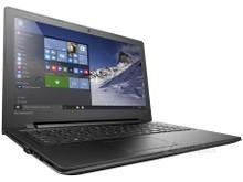 联想笔记本换硬盘价格,联想miix700触控笔使用说明。